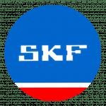 transmissão mecânica skf