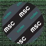 codex-msc