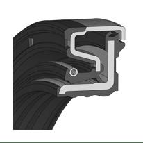 Cassette Kassette